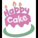 happy-cake