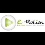 emotion-emanuele-latini